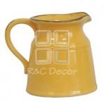 (ECU0048) Tea Pot