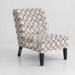 (EDT3008) Chair