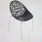 (EDT3017) Art Chair