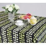 (ETC0012) Japanese style - table cloth - B