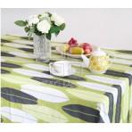 (ETC0013) Japanese style - table cloth - C