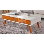 RC-8060 Side Table