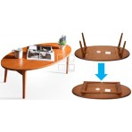 RC-8072 Side Table