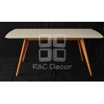 RC-8099 Table