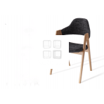 RC-8157C Chair