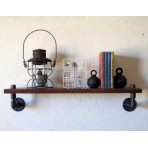 RC-8175 Shelf