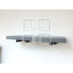 RC-8175A Shelf