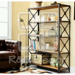 RC-8213 Shelf