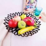 (EDI0029) Fruit Plate