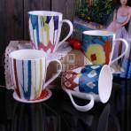 (ECU0022) Cup