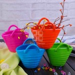 (EFP0004) Ceramic Flower Pot