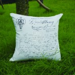 (ECC0019) Cushion