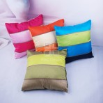 (ECC0014) Polyster  Cushion