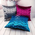 (ECC0015) Cushion