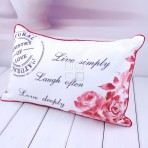 (ECC0021) Digital Printing Cushion
