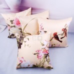 (ECC0025) Digital Printed Cushion