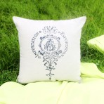 (ECC0018) Cushion